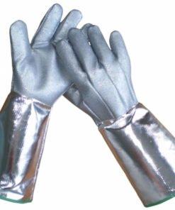 Handschoen Kevlar Centipede